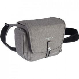 Streetomatic Olympus Edition Slinger Bag