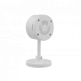TNB SMART 1080P WI-FI CAMERA HOME MONITOR