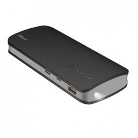 TRUST Omni Ultra Fast 10000mAh Powerbank with USB-C