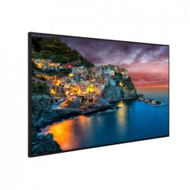 Vestel Digital Signage Display 49, IPS, 700cd, FHD, 1200:1
