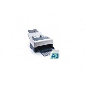 Avision AV320E2+