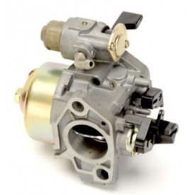 Carburator HONDA GX 390