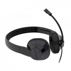 CREATIVE HS-720 V2 Office Headset w/Noise-cancelling mic, USB