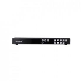 Lumens Media Procesor 1080p 60/30fps; Input 4x HDMI; sursa IP
