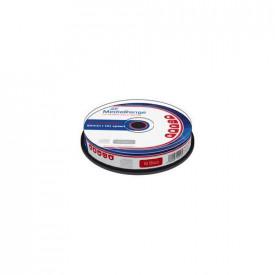 MediaRange CD-RW 12 x Cake10