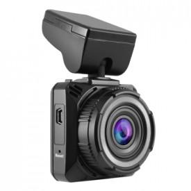 NAVITEL R600 GPS DVR Camera w/ Night Vision FHD/30fps 2.0 inch G-Sensor