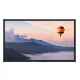 Newline TT-8620ER - touch panel 86 inch