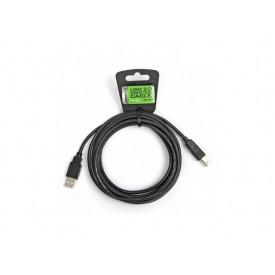 Omega USB 2.0 PRINTER CABLE AM-BM 3m