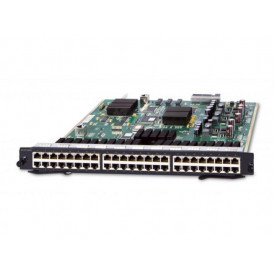 Planet XGS3-S48G Layer 3 Managed Switch