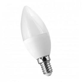 T'nB SMART Wi-Fi LED BULB E14