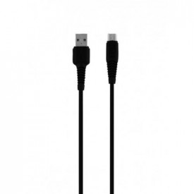 TNB USB-C TO USB 2.0 MALE CABLE 1M