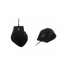 TNB WIRED ERGONOMIC MOUSE