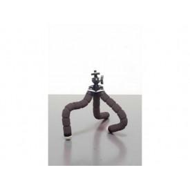 Trepied BRAUN Table Flexi II, black