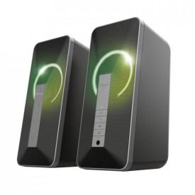 Trust Arva Illuminated Bluetooth 2.0 Speaker Set