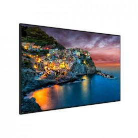 Vestel Digital Signage Display 55, IPS, 400cd, FHD, 1000:1