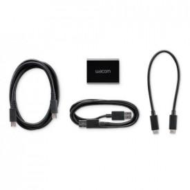 Wacom Link adapter