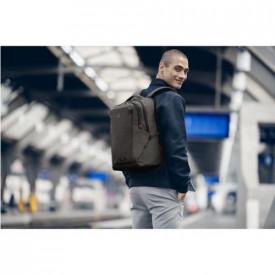 Wenger, MX Professional 16 Backpack, Heather Grey