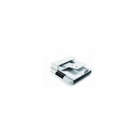 Avision AV5400 Scanner
