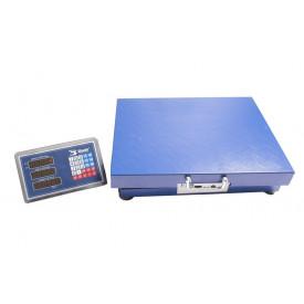BLADE - CANTAR ELECTRONIC FARA FIR (WI-FI) 350KG
