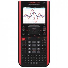 Calculator grafic TEXAS INSTRUMENTS TI-Nspire™ CX II-T CAS