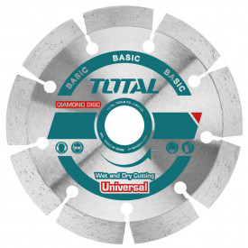 Disc debitare beton - 230mm