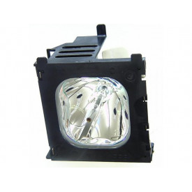 Hitachi LAMP FOR CP-L 833