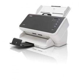 KODAK ALARIS S2050 SCANNER A4 50ppm ADF80 - USB 3.1 Scanner