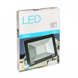 OMEGA LED FLOODLIGHT 4200K 30W