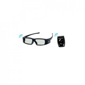 OPTOMA ZF 2100 3D-GLASS