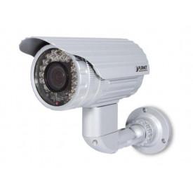 Planet ICA-3350V Bullet IP Camera