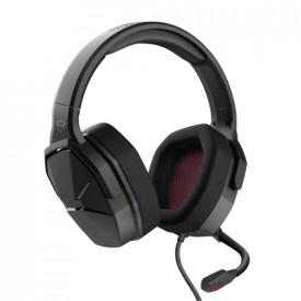 Trust GXT 4371 Ward Multiplatform Gaming Headset