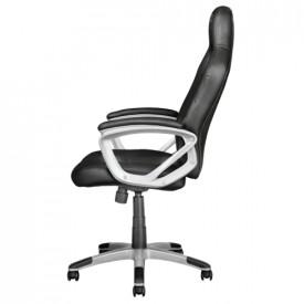 TRUST GXT 705 Ryon Gaming Chair – Black