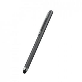 TRUST High Precision Stylus Pen - black