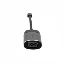 Verbatim USB-C TO VGA ADAPTER - USB 3.1 GEN 1/VGA 10 cm cable