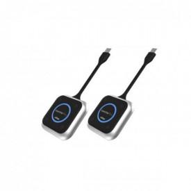 VIVITEK LAUNCHERPLUS-USB WIFI W/KEYPAS SYS