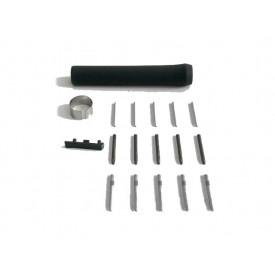 Wacom Intuos3 Pen Accessory Kit
