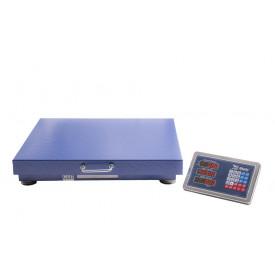 BLADE - CANTAR ELECTRONIC FARA FIR (WI-FI)500KG