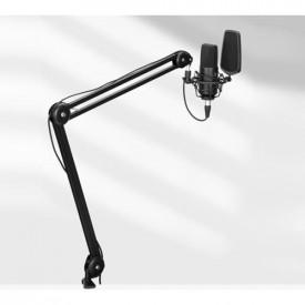 Boya BY-BA20 Karos stativ de microfon (Boom Arm)