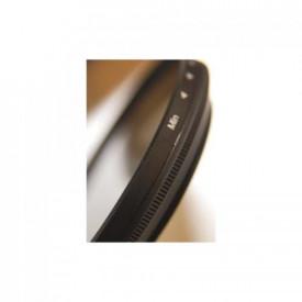 BRAUN Smooth ND-Vario 72/77 mm