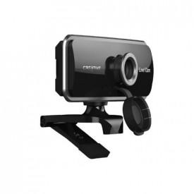 CREATIVE LIVE! CAM SYNC 1080p - USB webcam