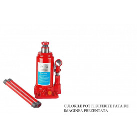Cric hidraulic auto - butelie - 6T - Blade