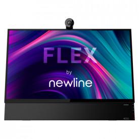 Newline Monitor interactiv 27 AIO; rezolutie 3840 x 2160 (4K/UHD)