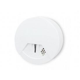Planet Smoke Detector (ETSI-868.42MHz). Z-Wave Plus™, Photoelectron Smoke Detect, Smoke Sensitivity