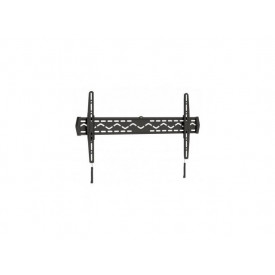 Reflecta PLANO Slim 63-8040 37-63 , 17mm distance to wall, max load 50kg,