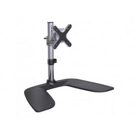 Reflecta Suport de masa pentru monitor FLEXO DeskStand 27-1010