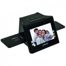 Reflecta X11-Scan Film Scanner