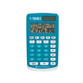 TEXAS INSTRUMENTS TI-106 II
