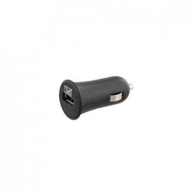 TNB CIGAR LIGHTER CHARGER 1A USB