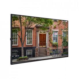 Vestel Digital Signage Display 55, IPS, 2500cd, FHD, 5000:1