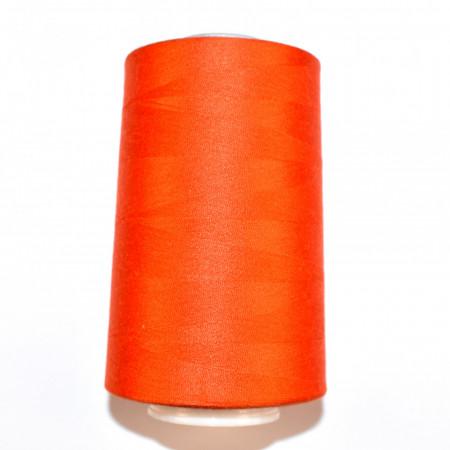 Ata 5000 yards - portocaliu